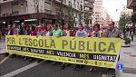L'Informatiu - Comunitat Valenciana 2 - 09/05/18