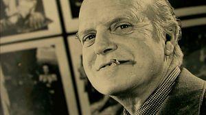Josep Renau. El arte en peligro - presentación