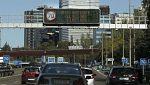La Comunidad de Madrid en 4' - 10/05/18