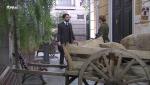 Acacias 38 - ¿Conseguirá Diego la ayuda de la mujer que auxilió a Blanca?