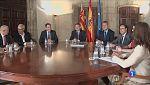 L'Informatiu - Comunitat Valenciana 2 - 10/05/18