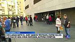 Noticias Andalucía 2 - 10/05/18