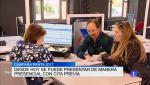 Informativo Telerioja - 10/05/18
