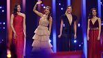 Eurovisión 2018 - 2ª semifinal del Festival de Eurovisión (Retransmisión paralela)