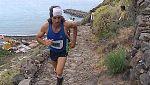 Deportes Canarias - 11/05/2018