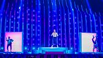 """Eurovisión - República Checa: Mikolas Josef canta """"Lie to me"""" en la final de Eurovisión 2018"""