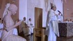 El Día del Señor - Parroquia San Juan de Ávila (Móstoles)