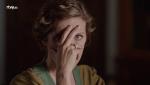 La otra mirada - Teresa da una clase maestra al claustro