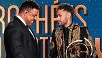 Ronaldo avala la llegada de Neymar al Madrid
