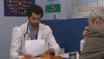 Centro médico - 14/05/18 (1)