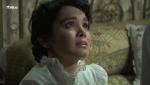 Acacias 38 - Blanca quiere entrar en un convento