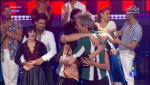 Bailando con las estrellas - Merche y Fernando Guillén Cuervo, los menos votados