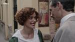 """La otra mirada - Teresa: """"El amor romántico es una convención social"""""""