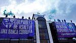 La Comunidad de Madrid en 4' - 16/05/18