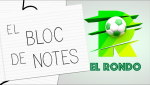 El Rondo - Bloc de notes