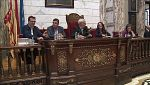 L'Informatiu - Comunitat Valenciana - 16/05/18