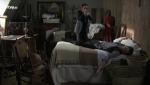 Acacias 38 - Íñigo y Flora piensan que Peña ha muerto