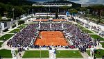 Tenis - WTA Torneo Roma: K. Pliskova - M. Sakkari
