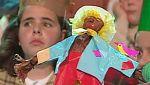 El gran circo de TVE - 5/2/1995