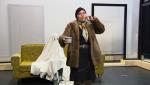 Atención obras - Inma Cuevas, Anne-Sophie Mutter y más