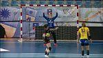 Balonmano - Liga Guerreras Iberdrola. 24ª jornada: Rocasa Gran Canaria ACE - Mecalia Atl. Guardes