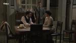 Acacias 38 - Diego le cuenta las sosprechas de Aurelia a Blanca