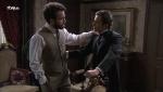 Acacias 38 - Samuel le dice a Diego de internar a Blanca