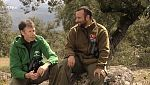 Manolo Moral, agencia Medio Ambiente, equipo Campo Life
