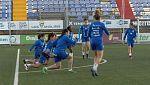 Deportes Canarias - 17/05/2018