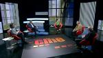 Historia de nuestro cine - Coloquio: Ecos de la Guerra Civil