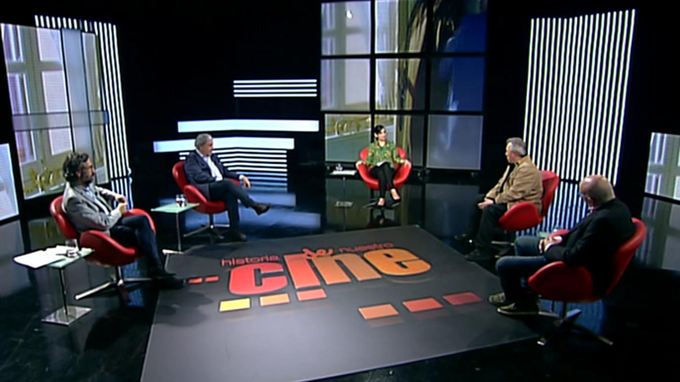 chatear con prostitutas prostitutas guerra civil española