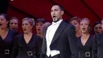 Primer concierto por el 150 aniversario del Teatro de la Zarzuela