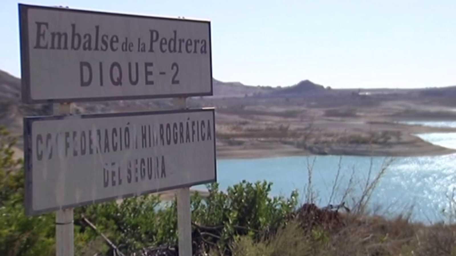 Agrosfera - RTVE.es