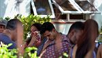Continúa la investigación de la tragedia aérea en La Habana