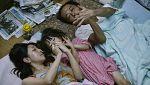 El japonés Koreeda gana la Palma de Oro en Cannes por 'Manbiki kazoku'