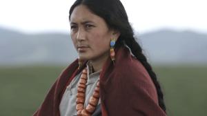 Al hilo del mundo: El Tibet