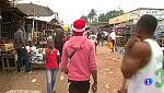 Llegan al Congo las primeras vacunas contra el Ébola