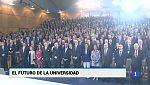 Castilla y León en 1' - 21/05/18