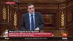 Especial informativo - Debate de los Presupuestos 2018 - 21/05/18 (3)