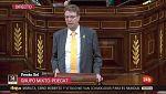 Especial informativo - Debate de los Presupuestos 2018 - 21/05/18 (1)