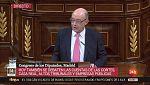 Especial informativo - Debate de los Presupuestos 2018 - 22/05/18 (1)