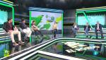 El Rondo - El comiat d'Andrés Iniesta