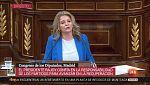 Especial informativo - Debate de los Presupuestos 2018 - 22/05/18 (2)