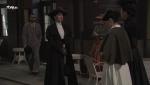 Acacias 38 - Leonor se enfrenta a Cristina Novoa