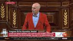 Especial informativo - Debate de los Presupuestos 2018 - 22/05/18 (3)