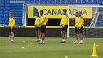 Deportes Canarias - 22/05/2018