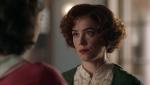 La otra mirda - Teresa sonsaca a Roberta la verdad sobre la fiesta