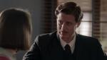 La otra mirada - David ofrece una tutoría a Macarena