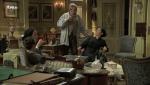 Acacias 38 - Los criados disfrutan de la casa de los Palacios