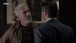 Servir y proteger - Quintero culpa a Somoza de la muerte de Jairo